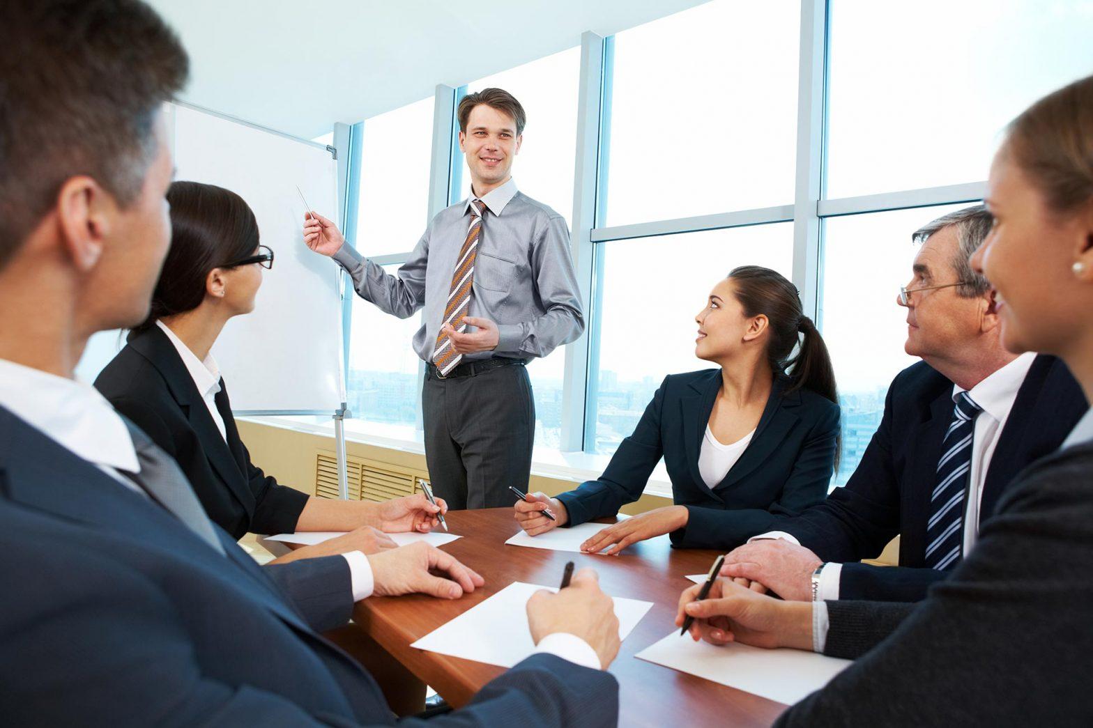 Prise de fonction managériale, comment réussir ?