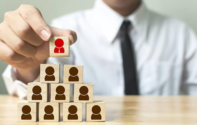 Comment bien gérer son personnel en entreprise ?