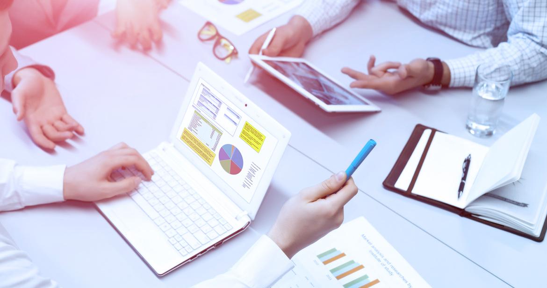L'importance du marketing pour votre entreprise