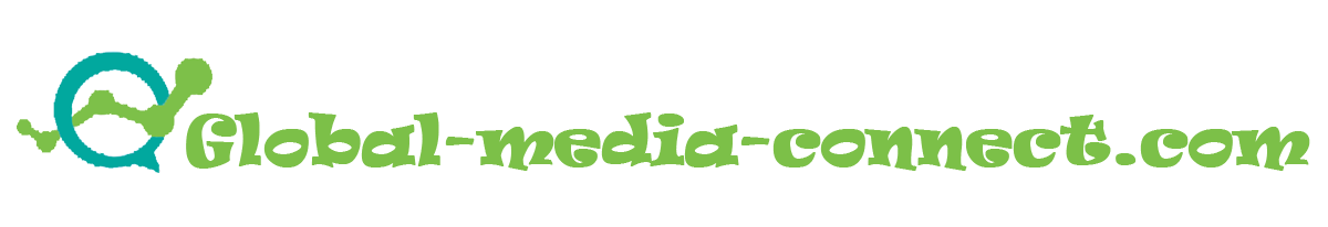 Global-media-connect.com : Blog pour accompagner les entreprises à définir leurs stratégies et marketing