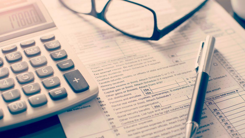 L'importance de la fiscalité d'entreprise