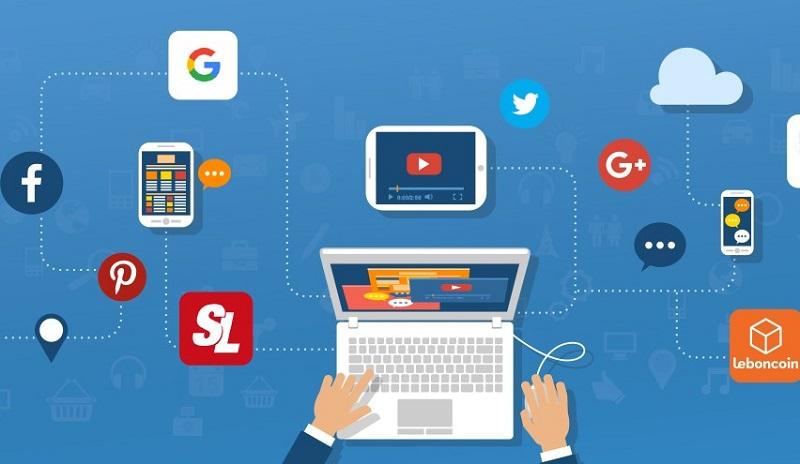 Quels outils pour adapter sa communication digitale aux exigences du web ?