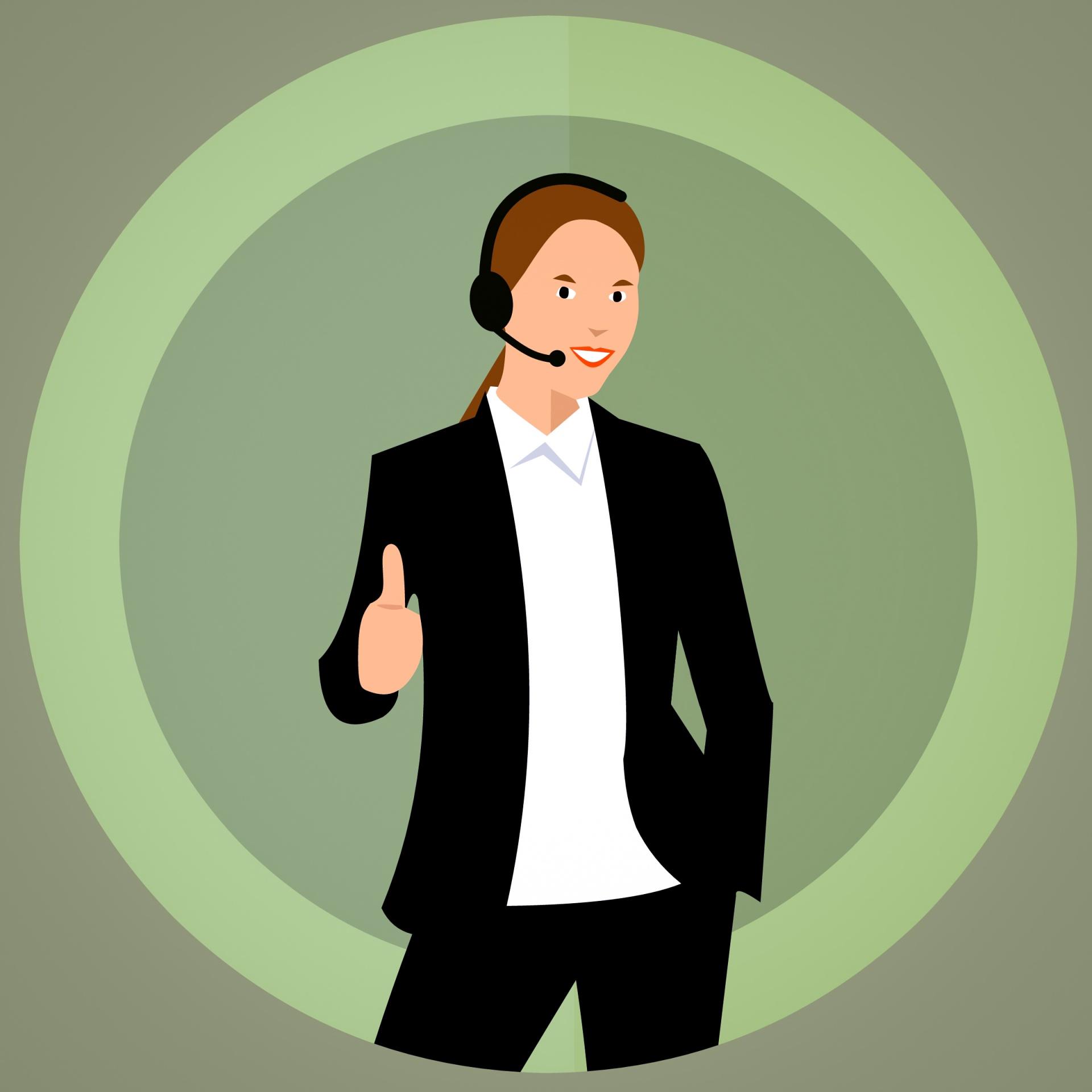 Comment choisir un centre d'appels : les différents critères de choix