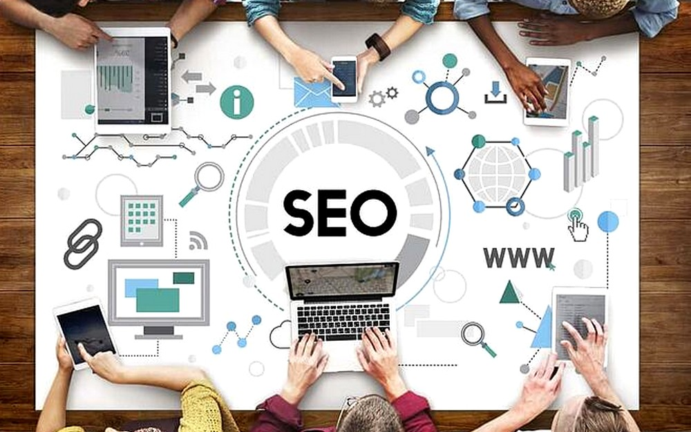 Choisir une agence de référencement SEO : les critères à privilégier