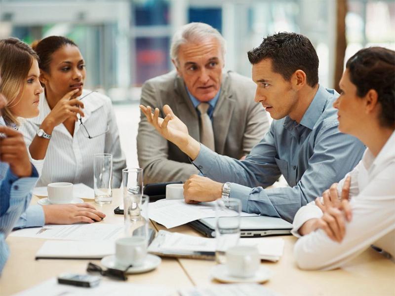Comment déployer une approche processus dans votre entreprise?