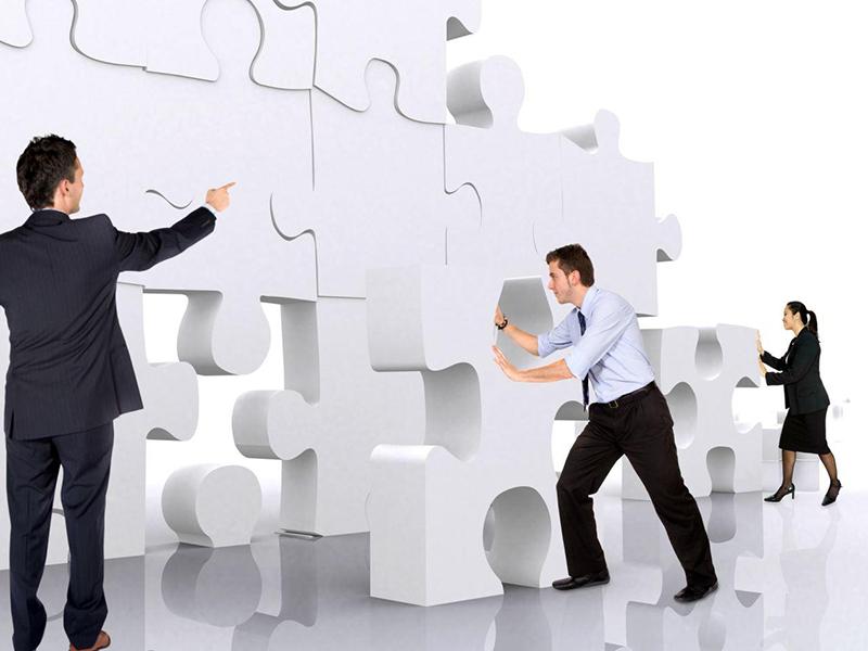 Améliorer la productivité d'une équipe