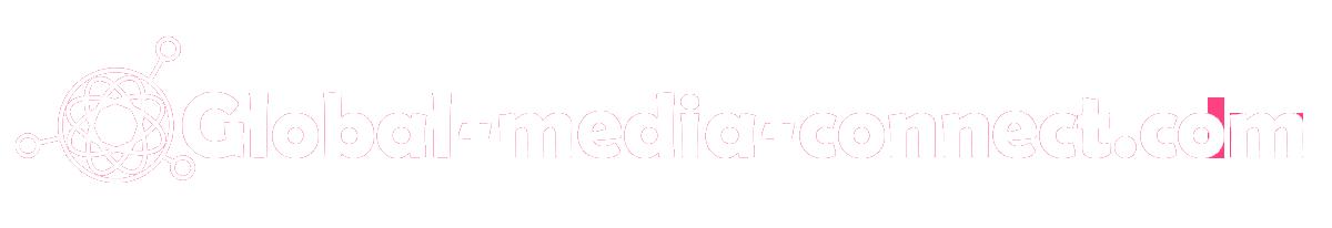global-media-connect.com